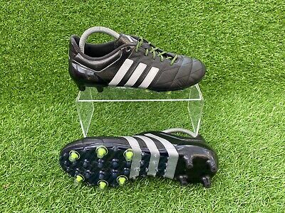 Adidas Ace 15.1 Football Boots [Very Rare] FG UK Size 7