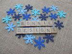 bonnie.designs