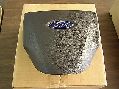 NOS OEM Ford 2008 - 2011 Focus Air Bag Module Steering Wheel 2009 2010