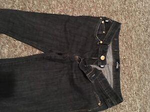 Authentic Rock & Republic Jeans  3 pairs