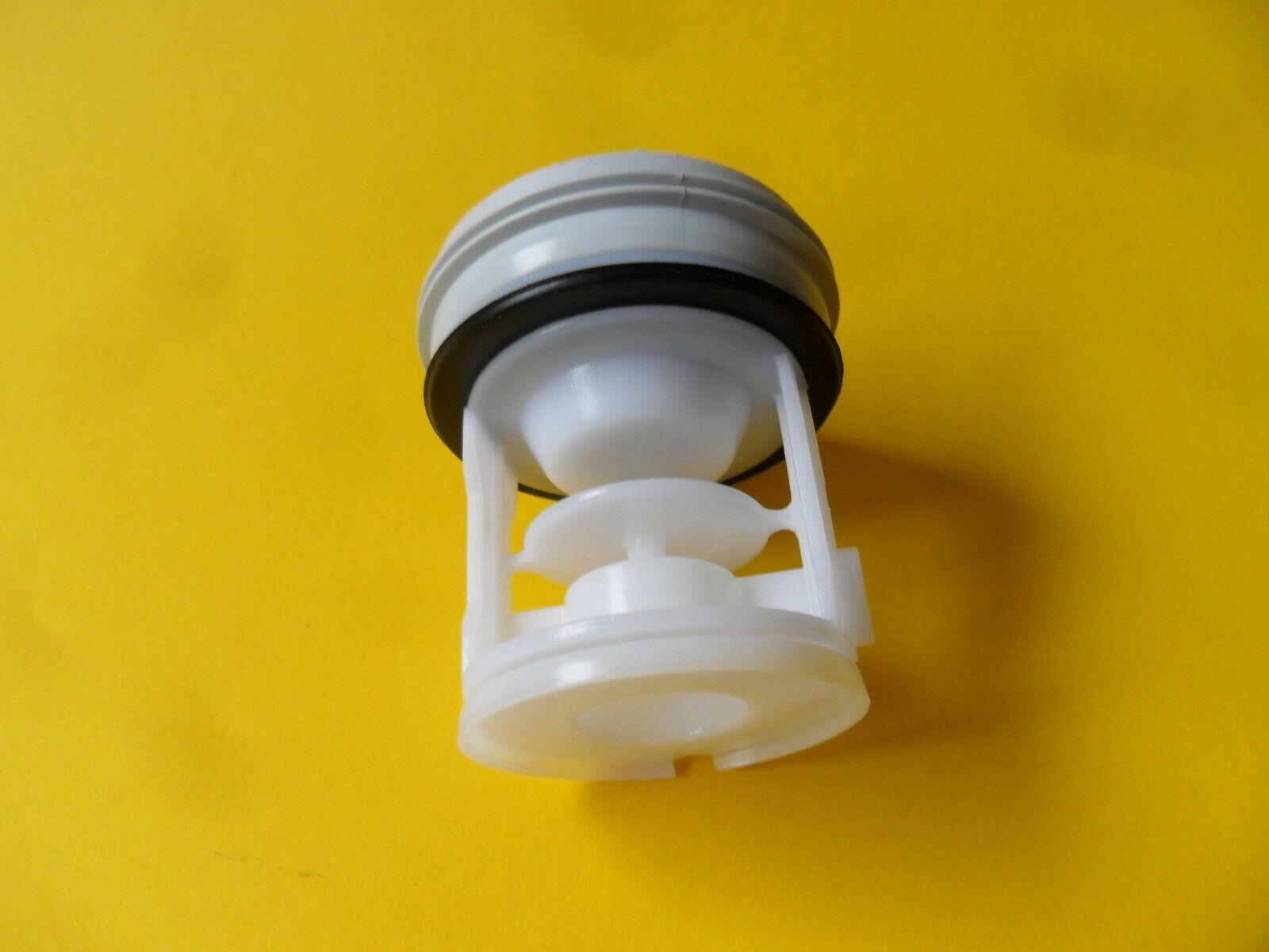 Trommellager komplett  Waschmaschine Haier OK  0020300341