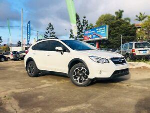2015 Subaru XV 2.0i-S Automatic// Rego// RWC // Warranty// Holland Park West Brisbane South West Preview