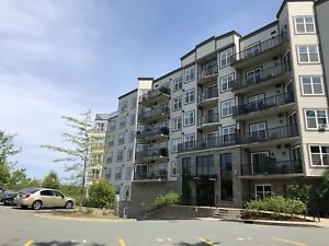 2 Bedroom with views of the Bedford Basin available September