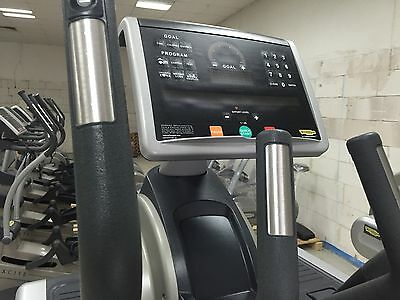 Fitness & Jogging Technogym Run Now 700 Unity ...Top Zustand Crosstrainer