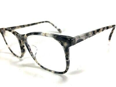 JINS Prescription Eyeglasses MCF-17A-013A 93 Prescription Eyeglasses Tokyo (Jins Glasses)