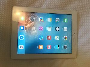 Apple iPad 2 - 16gb wifi West Pennant Hills The Hills District Preview