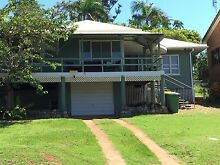 House for rent Barlows hill Barlows Hill Yeppoon Area Preview