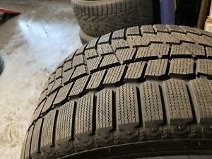 maxxis p255/40r18