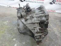 MINI Cooper R56 R55 R57 7568717 Getriebe Schaltgetriebe 6 Gang in Bruchsal
