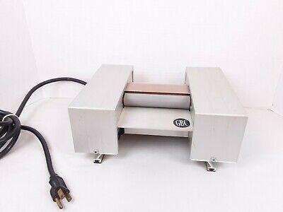 Genral Binding Corporation Gbc Commercial Laminator Model 252-lm