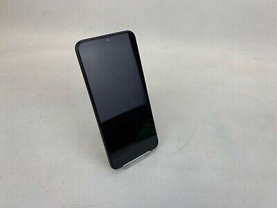 Huawei P Smart (2019) POT-LX1 - 64GB - Black (Unlocked) #7023204