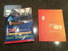 Education and English textbooks! Goolwa Alexandrina Area Preview