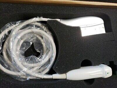 Ge 3s-rs Ultrasound Probe Transducer
