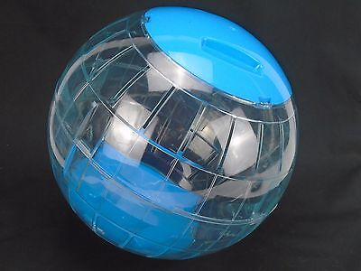 Hamster, Rat, Travel Fitness Exercise Play Toy Ball Giant 10