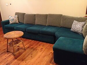 Moving sale Bass Hill Bankstown Area Preview