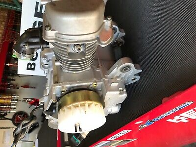 moped engine 49cc gy6 brand new 0-mile's