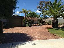 Spacious 3x1 House For Rent in Wanneroo - AVAILABLE SOON! Wanneroo Wanneroo Area Preview