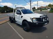 2012 FORD RANGER HEAPS OF EXTRAS OPEN FOR SWAPS...... Sydney City Inner Sydney Preview