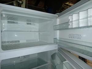 Westinghouse fridge Croydon Park Canterbury Area Preview