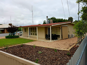 'ThistleDo' - Moonta Bay Holiday Rental - Sleeps 6 Adelaide Region Preview