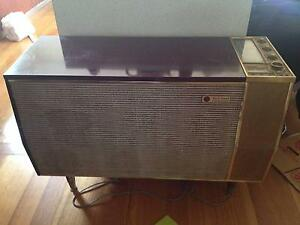 PYE TotalSound Stereophone (Radiogram) Yarraville Maribyrnong Area Preview