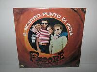 Le Pecore Nere – Il Nostro Punto Di Vista – Vinyl Lp Re. -  - ebay.it
