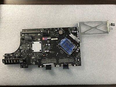 """MacBook Air 13/"""" A1466 2012 Logic Board i5-1.8Ghz 4GB 820-3209-A Tested 30dayWTY"""