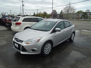 2014 Ford Focus SE *YOU'RE APPROVED*