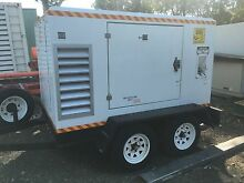Generators all sizes Booker Bay Gosford Area Preview
