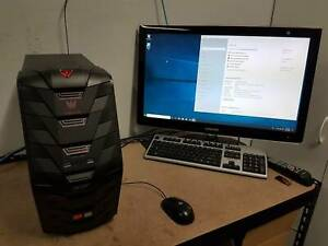 samsung ssd evo in Sydney Region, NSW   Computers & Software