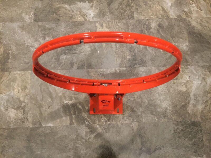 Porter Torq-Flex 180 Basketball Rim Goal