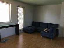 2 bedroom for rent(Available on 5 July) Liverpool Liverpool Area Preview