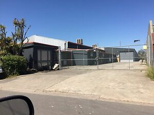 Office Space & Warehouse Space - Mordialloc Mordialloc Kingston Area Preview