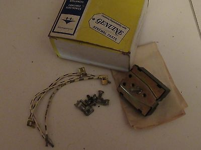 GE GENERAL ELECTRIC  WB24X39 WB 24X39 STOVE SWITCH NEW