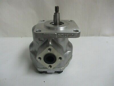 37150-36300 Genuine Oem Kubota Hydraulic Pump