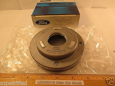 "FORD 1990/1993 MUSTANG 1990/98 RANGER ""PISTON"" TRANS. CLUTCH F0TZ-7A262-A NOS"