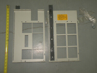 Tektronix Tds7104 Oscilloscope Rack Mount Kit