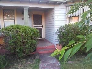 Looking for a housemate -Newington $119p/wk Newington Ballarat City Preview