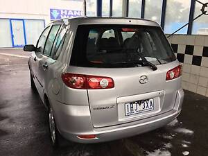 Mazda2 Hatchback With Reverse Camera and more... Ormond Glen Eira Area Preview