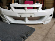 VX HSV CLUBSPORT FRONT BAR (non-genuine) Belmont Lake Macquarie Area Preview