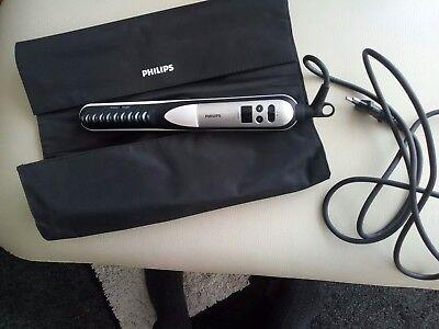 Philips Essential Drycare Fön Lithium-Ionen Haartrockner Haarstyling Haarfön NEU