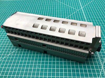 Zygo Laser Head Pn 8070-0159-02 X