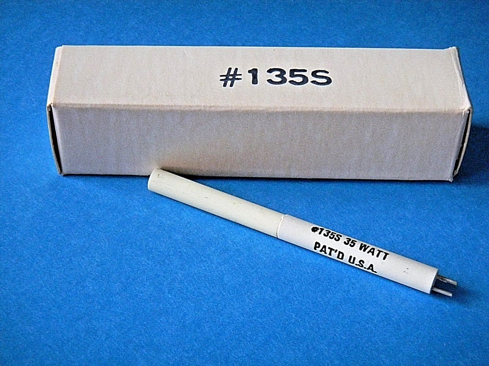 Ungar 135S 35W Heating Element for 3-Wire Soldering Iron 127