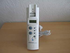 Rademacher Rollotron 9600 Comfort