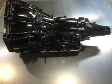 4L60E TRANSMISSION V8, HI PERFORMANCE, AUTO, SHIFT KIT. Waterford West Logan Area Preview