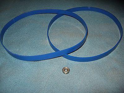 blue max urethane band  tires  thrust bearing  delta   band  ebay