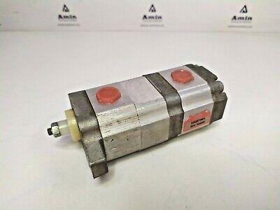 Hpi A5087464 Hydraulic Gear Pump - New