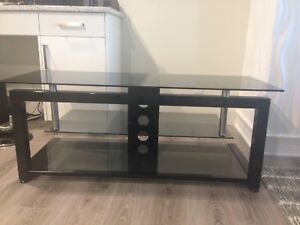 """TV Stand 52""""x19"""""""