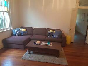 FABULOUS HOUSESHARE IN DRUMMOYNE!! Drummoyne Canada Bay Area Preview