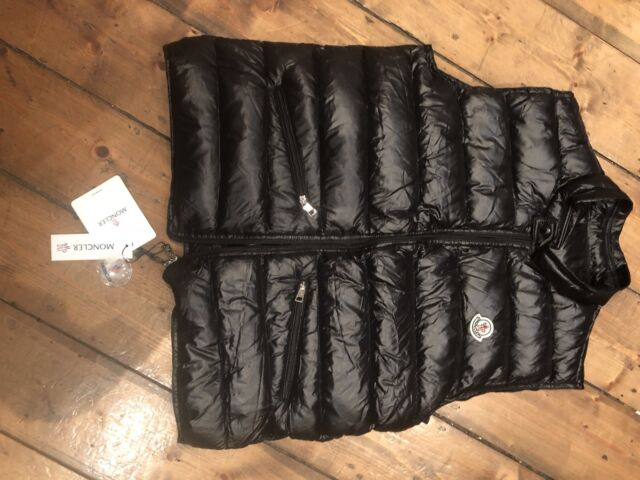 e860a5135 Moncler jacket size 3 | Jackets & Coats | Gumtree Australia Darebin Area -  Fairfield | 1190513995